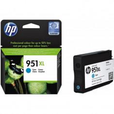 Cartus cerneala HP CN046AE,cyan, 1500 pagini, OfficeJet Pro 251DW ,OfficeJet