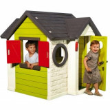 Casuta My House - Smoby 310241