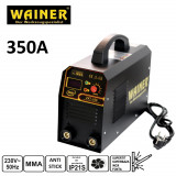 Aparat sudura invertor MMA 350A WAINER WM5