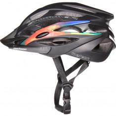Shimmer casca ciclism negru S