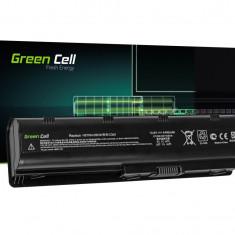 Baterie compatibila Laptop, HP, HSTNN-EO8C, HSTNN-EO9C, HSTNN-F01C, HSTNN-F02C, HSTNN-F03C, 11,1V, 4400mAh