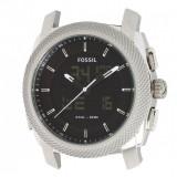 Kit Repara?ie FOSSIL - FS4711