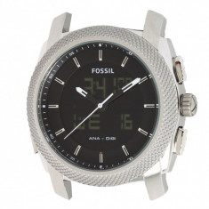 Kit Repara?ie FOSSIL - FS4711