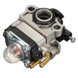 Cumpara ieftin Carburator motocoasa China 260, 139, Oleomac Sparta 25, Sparta 250