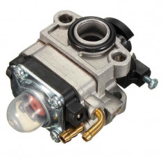 Carburator motocoasa China 260, 139, Oleomac Sparta 25, Sparta 250