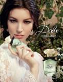 Dolce&Gabbana Dolce Set (EDP 75ml + BL 100ml) pentru Femei, Dolce & Gabbana