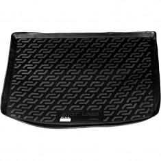 Tavita portbagaj Volkswagen Caddy 3 (2K) 2003→ 08317