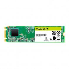 SSD ADATA SU650 120GB SATA-III M.2 2280