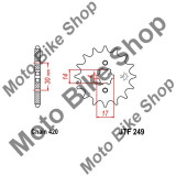 MBS Pinion fata 420 Z15, Cod Produs: JTF24915
