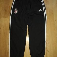 Pantaloni de trening Adidas Besiktas mărimea M