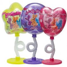 Zoo-balonasele care Rezista, Pachet 3 Zooballoos