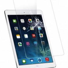 Folie sticla protectie ecran Tempered Glass pentru Apple iPad Mini, Mini 2 / Mini 3