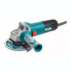 Flex Polizor Unghiular - 125mm - 950W Profesional