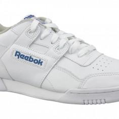 Pantofi sport Reebok Classic Workout Plus 2759 pentru Barbati
