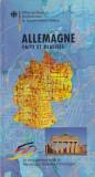 Cumpara ieftin Allemagne. Faits et realites, 1999