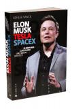 Elon Musk | Ashlee Vance, Publica