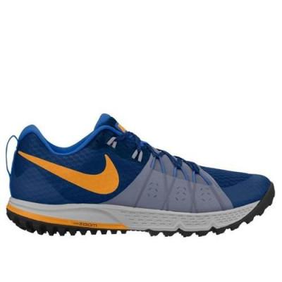 54f6466d115f Adidasi Barbati Nike Air Zoom Wildhorse 4 880565402 foto
