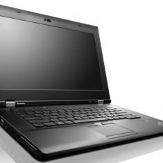 Laptop second hand Lenovo L430 Webcam