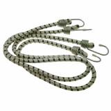 Coarda elastica pentru fixat bagaje Filmer FLMR38000 800mm 1000mm