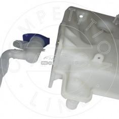 Rezervor apa,spalare parbriz VW JETTA III (1K2) (2005 - 2010) AIC 52820