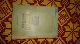 lectiile de regie ale lui stanislavski - n.gorceakov