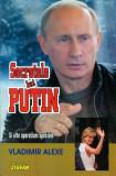 Cumpara ieftin Secretele lui Putin şi alte operaţiuni speciale