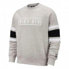 Bluza Nike M NSW Nike AIR CREW FLC