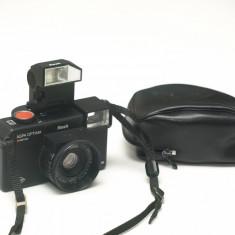 Agfa Optima Sensor 40mm 2.8