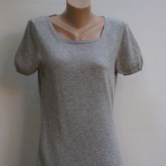 Bluza Moschino maneca scurta