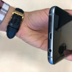 Samsung S7 Edge impecabil