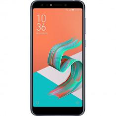 Zenfone 5 Lite Dual Sim 64GB LTE 4G Negru 4GB RAM