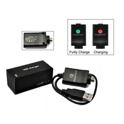 Incarcator USB Evod Kanger foto