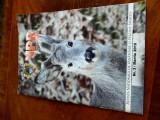 Cumpara ieftin Revista Almanah Vanatorul si Pescarul roman AGVPS Nr3 Martie 2010