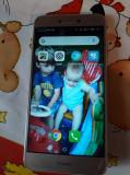Huawei P9 Lite (2017), Auriu, Neblocat