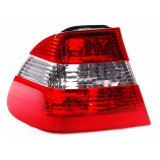 Lampa Stop Spate Stanga Am Bmw Seria 3 E46 2001-2005 Sedan 63216946535