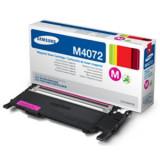 Reumplere cartus Samsung CLT-M4072S CLP-325 CLX-3185 Magenta 1K