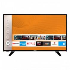Televizor Horizon LED Smart TV 65HL7590U 165cm Ultra HD 4K Black