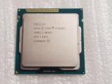 Procesor Intel Core i3 3240T 2.9 GHz, 3 MB LGA 1155 - poze reale