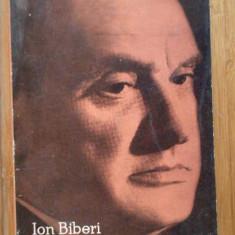 Tudor Vianu - Ion Biberi ,299911