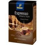 Cafea Boabe Tchibo Espresso Milano RCB, 500 g