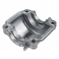Capac Cilindru - Set Motor Drujba Stihl - Stil MS 170 - 017
