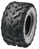 Motorcycle Tyres SUN-F A003 ( 21x7.00-8 TL )