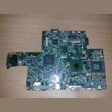 Cumpara ieftin Placa de baza functionala Dell XPS M170 (cu slot de placa video)