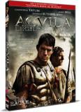 Acvila legiunii a IX-a / The Eagle - DVD Mania Film