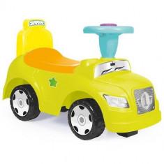 Masinuta 2 in 1 Step Car