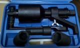 Multiplicator de forta roti pentru camioane Nr. 30 si 32. COD: BD-68-C ManiaCars
