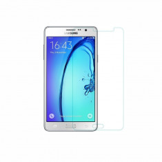 Tempered Glass - Ultra Smart Protection Samsung Galaxy On5
