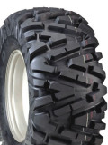Anvelopa quad atv DURO 26x11R14 TL 54N DI2025 POWER GRIP 6PR