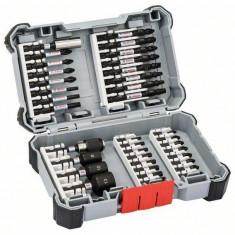 Set Biti Bosch Impact Control 36 Buc 2 608 522 365
