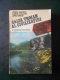 IGNAC FRATRIC - CALUL TROIAN AL CIVILIZATIEI